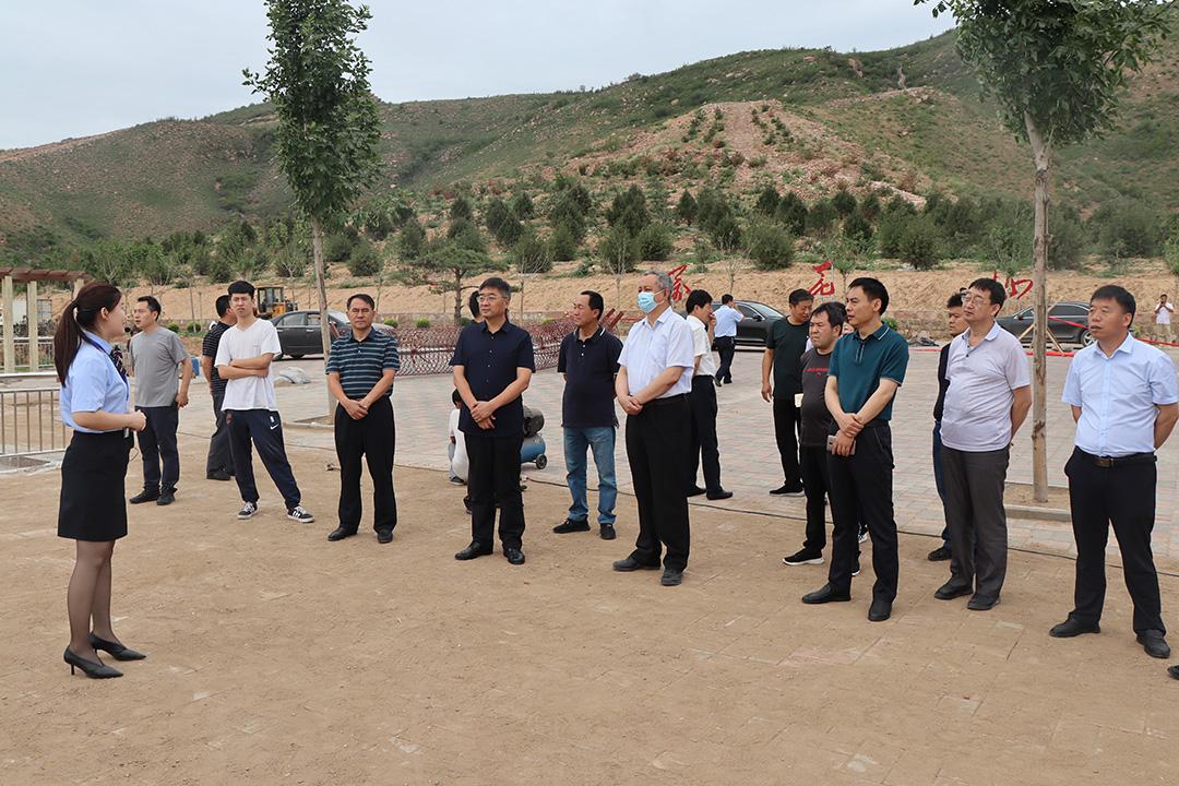 zanhuang_0629_1_1.jpg