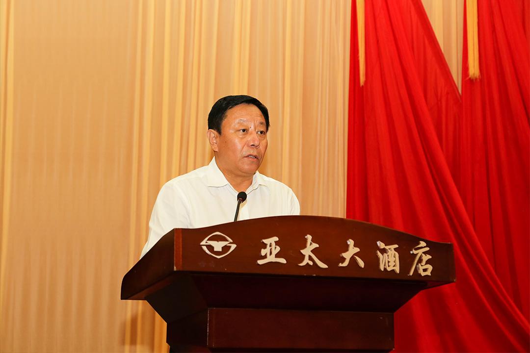 5-市政协委员-陈振居.jpg
