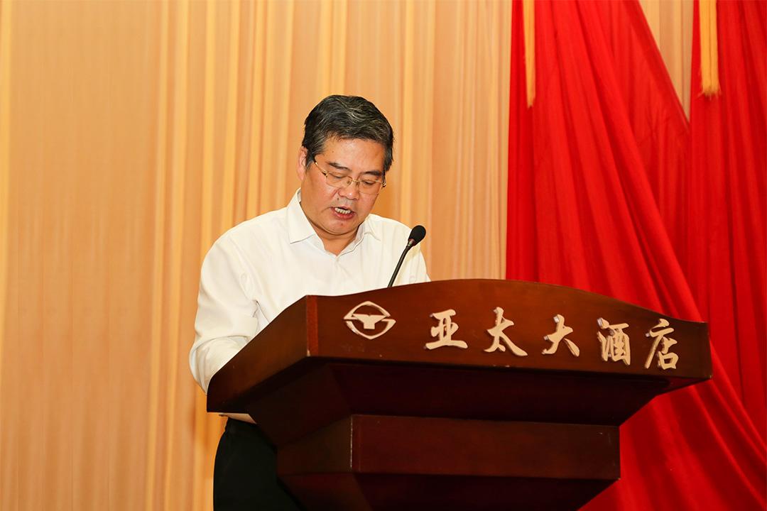 7--市政协常委-赵俊芳.jpg