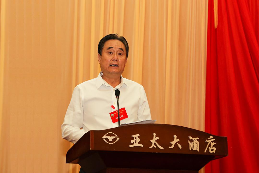8-市政协常委-肖建科.jpg