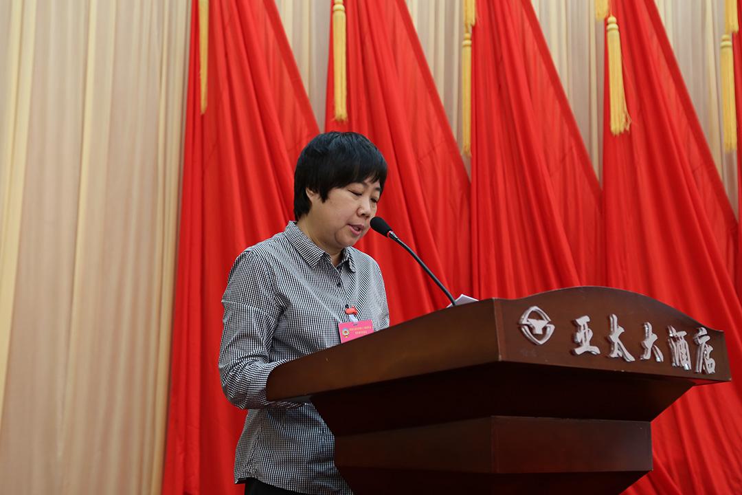 10-市政协委员-于燕红.jpg